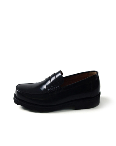 TMS 303 penny loafer